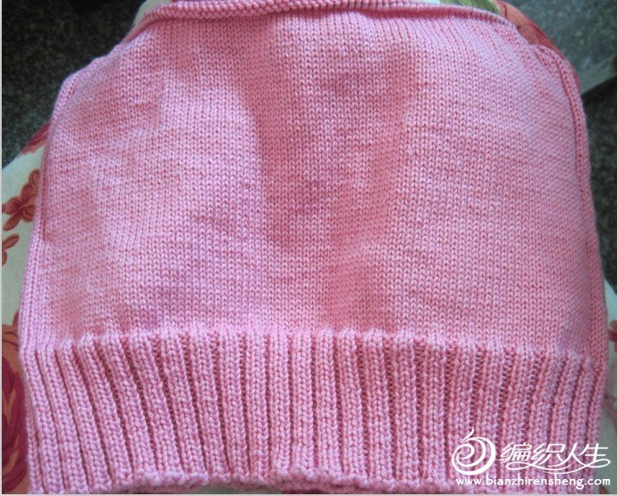 桃红色背心裙2.jpg