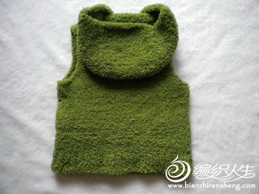 毛巾线 031.jpg