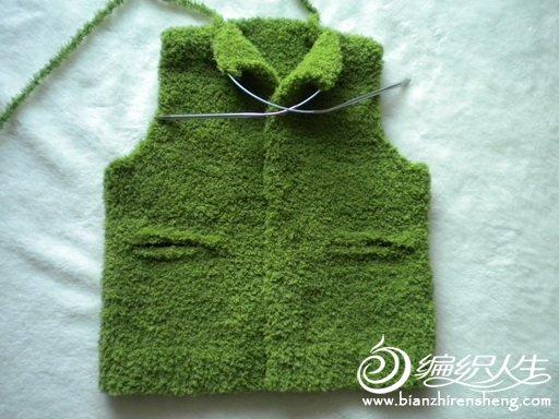 毛巾线 003.jpg