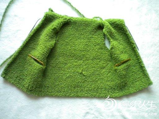 毛巾线 007.jpg