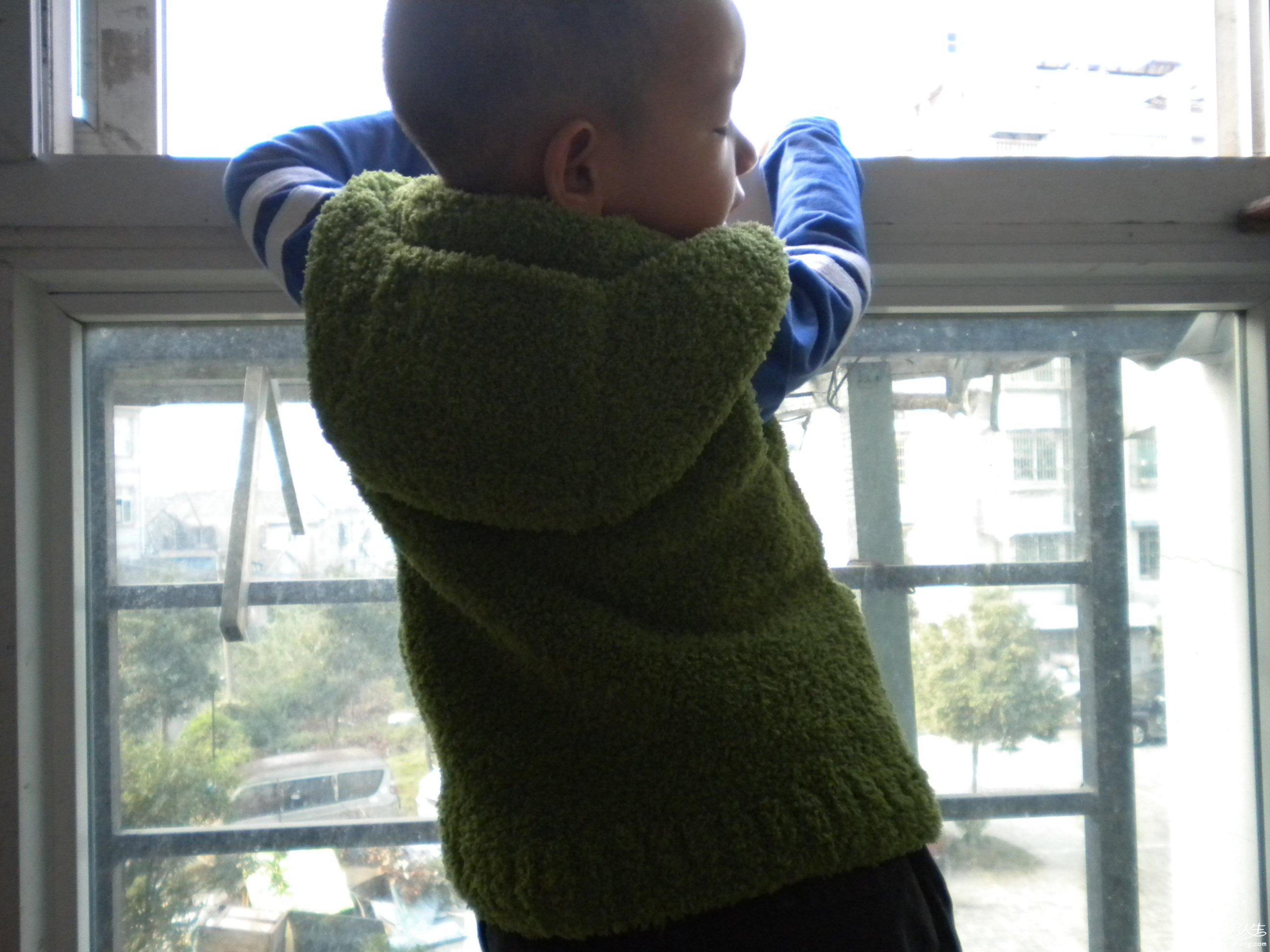 毛巾线 011.jpg