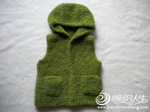 毛巾线 018.jpg