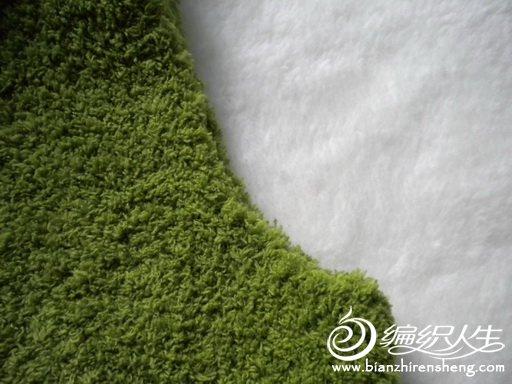毛巾线 020.jpg