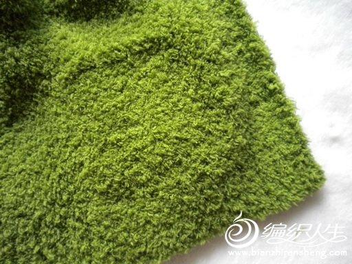 毛巾线 022.jpg