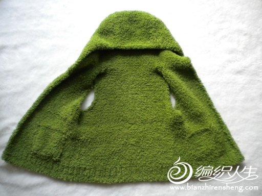 毛巾线 023.jpg