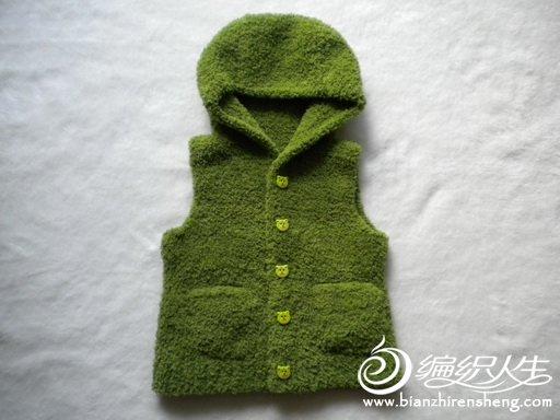 毛巾线 025.jpg