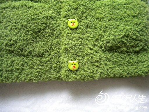 毛巾线 026.jpg