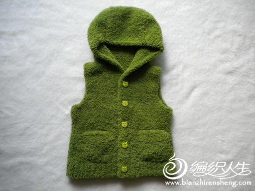 毛巾线 028.jpg