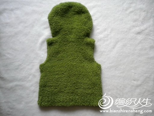 毛巾线 030.jpg