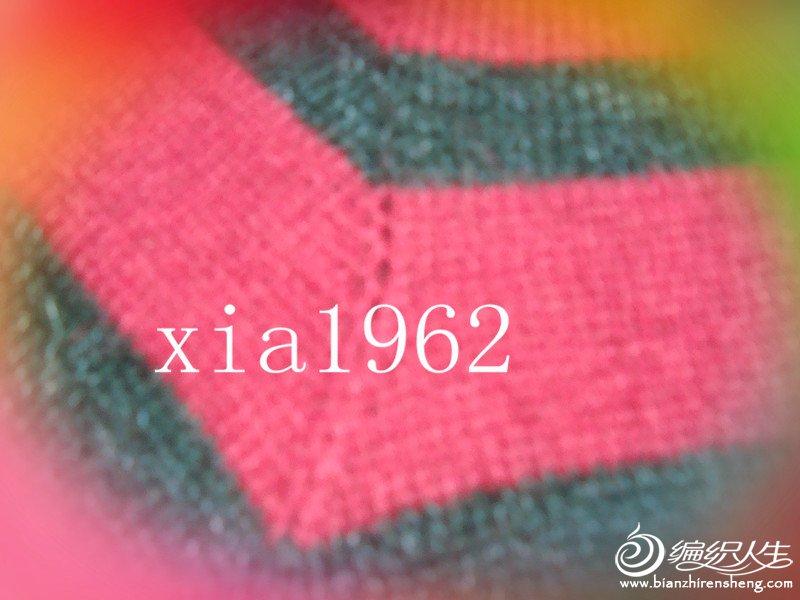 DSC02190_副本.jpg