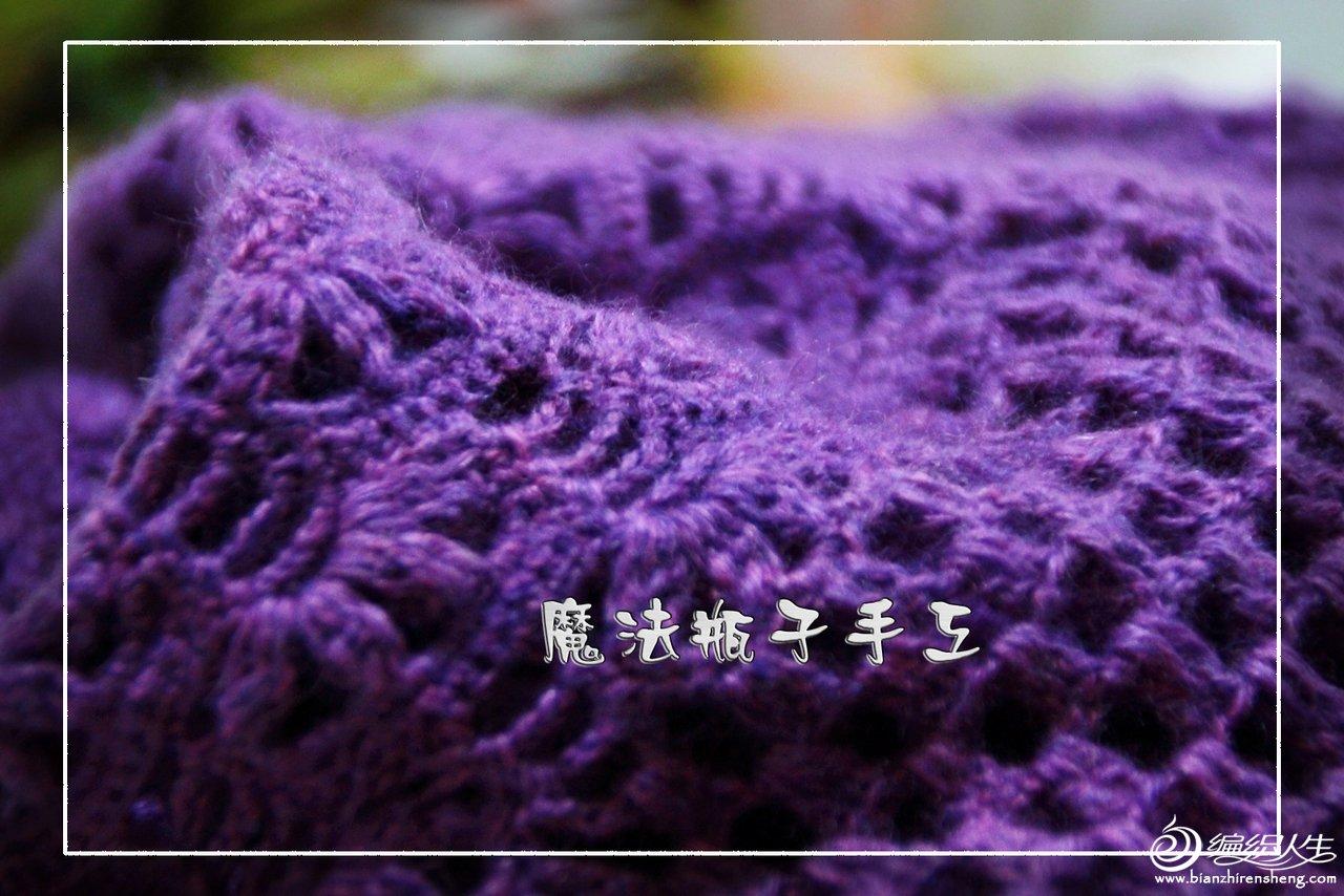 IMG_1523副本.jpg
