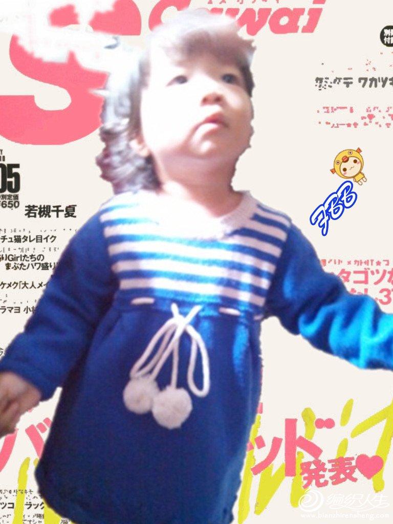 DSC_0186_副本_副本.jpg
