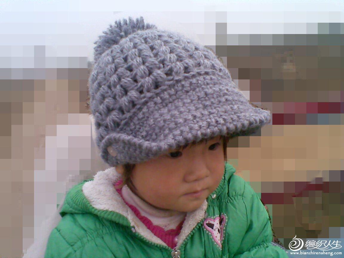 20121029(007)_副本.jpg