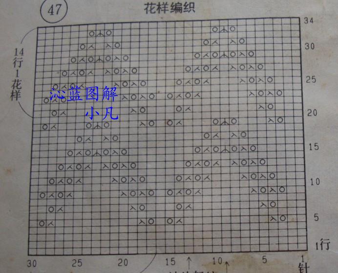 沁蓝图解_副本.jpg