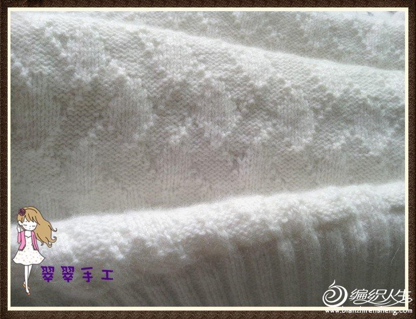 IMG_20121019_071026_副本_副本.jpg