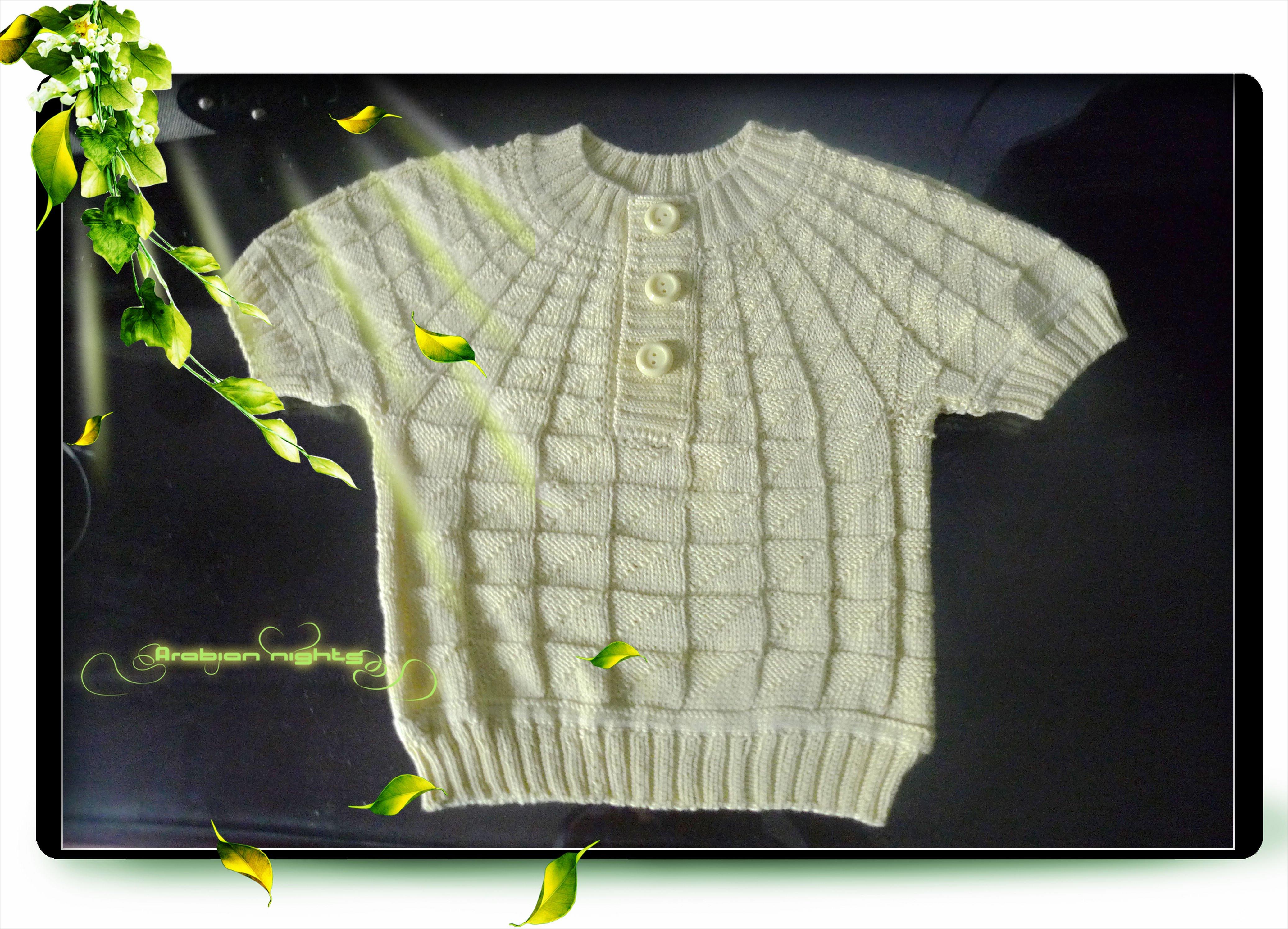 儿童短袖衣服.jpg