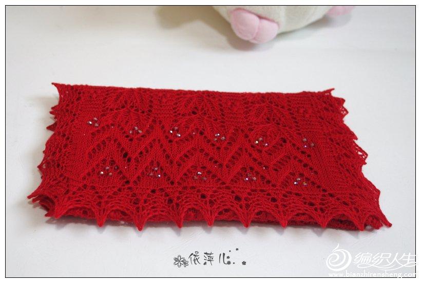 羊绒型纯羊毛1.jpg