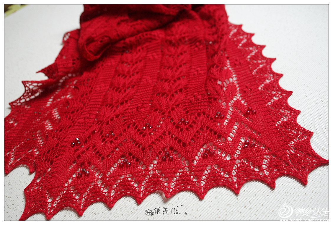 羊绒型纯羊毛02.jpg