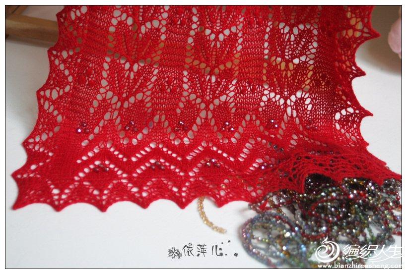 羊绒型纯羊毛3.jpg