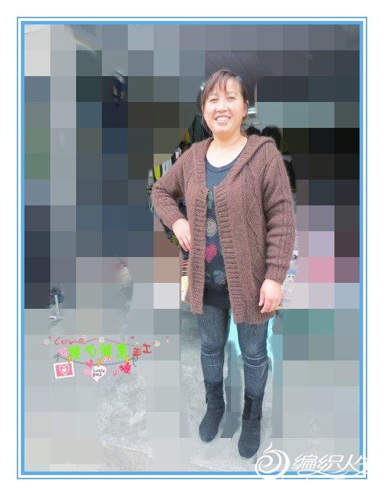 新7_副本.jpg