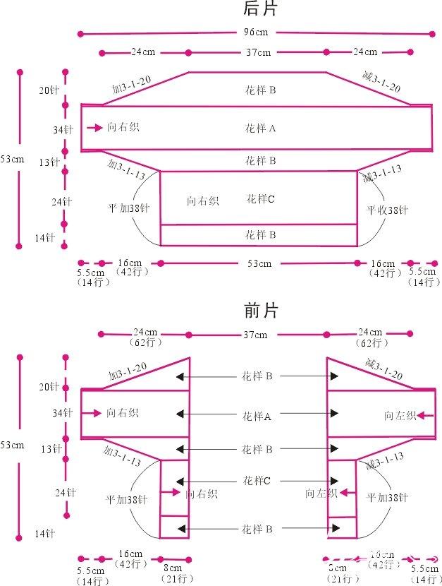 图解-1.jpg