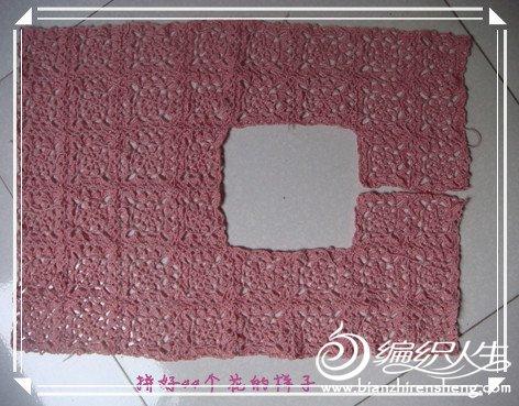 DSC06587_副本.jpg