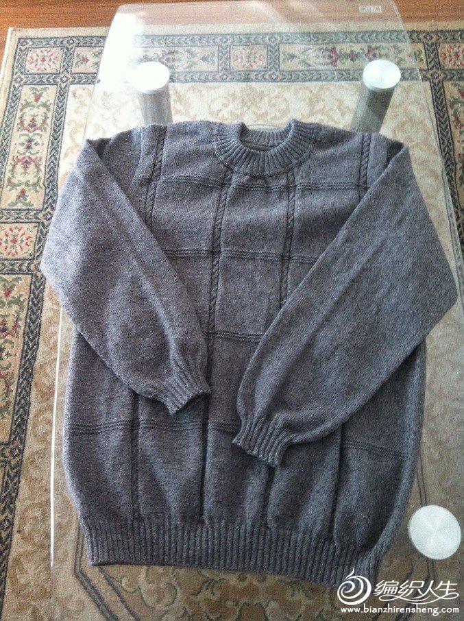 中灰男士羊绒衣2.jpg