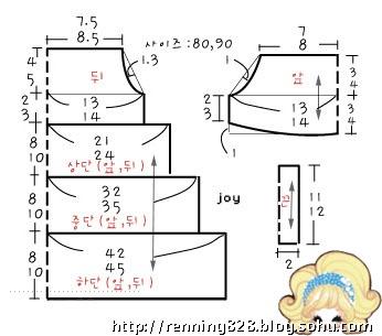 电路 电路图 电子 工程图 平面图 原理图 346_305
