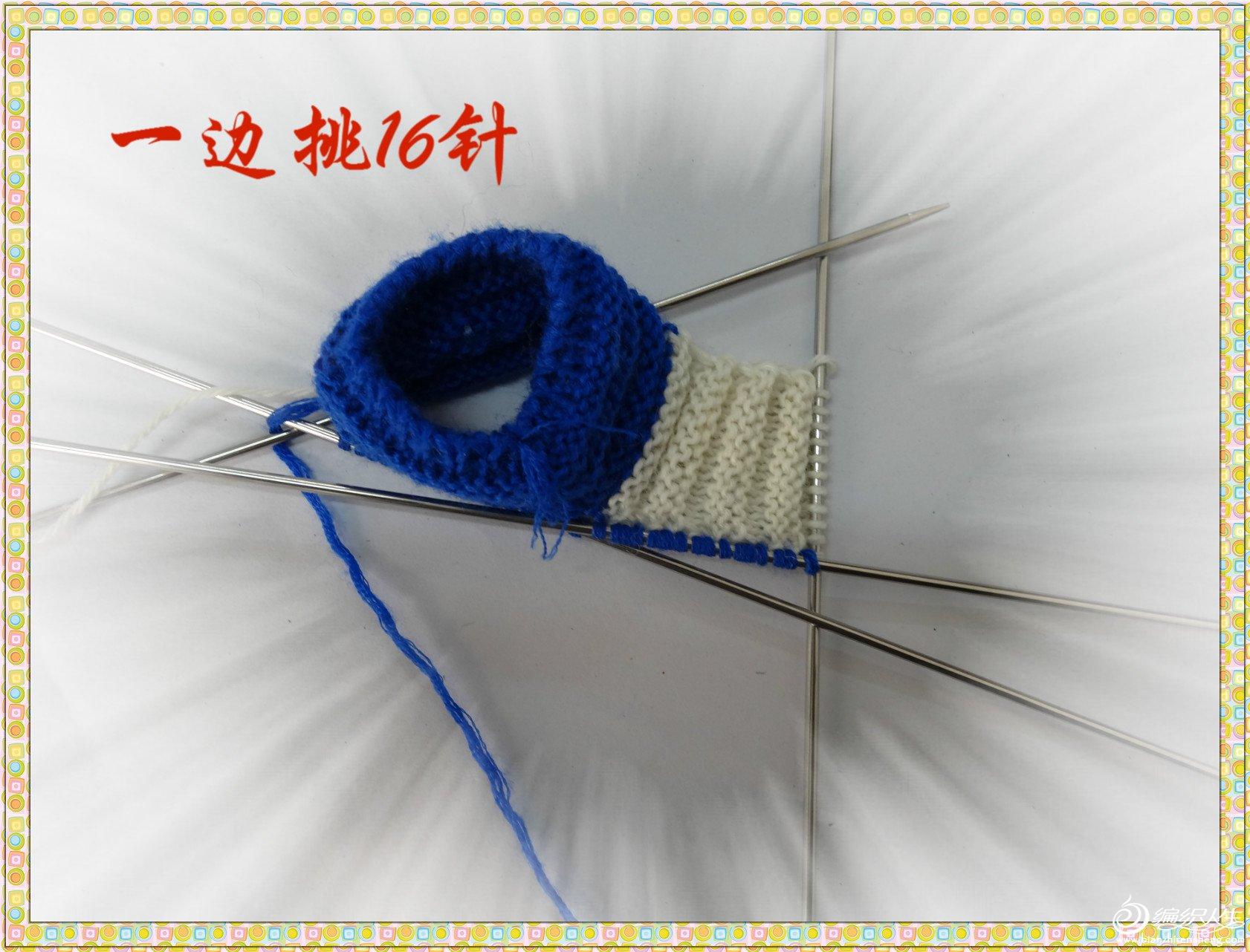 DSC00294_meitu_14.jpg