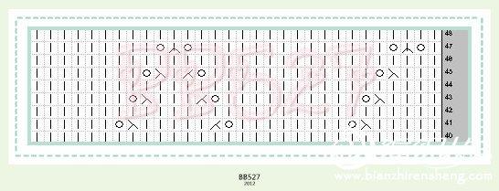 QQ截图20120820113130_副本.jpg