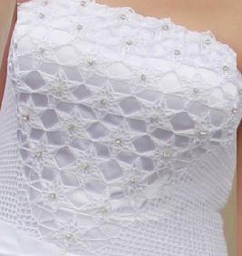婚纱细节1.jpg