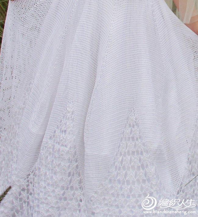 婚纱细节2.jpg