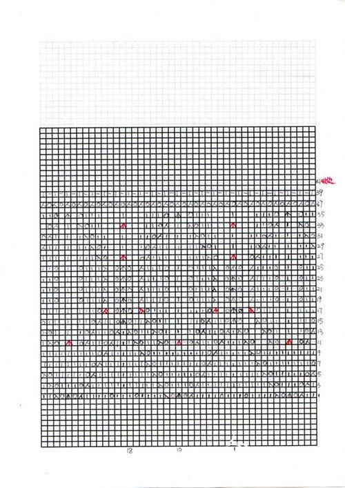 img007_副本.jpg