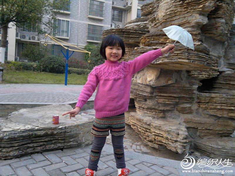 2012-10-28-893_副本.jpg