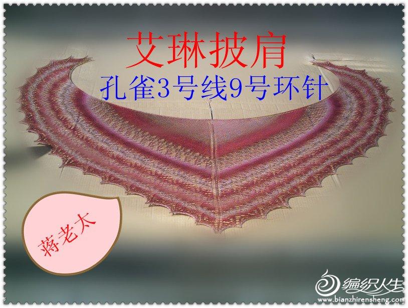蒋老太孔雀3号线.jpg