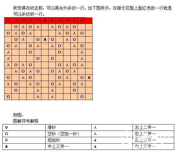 编制说明3.JPG
