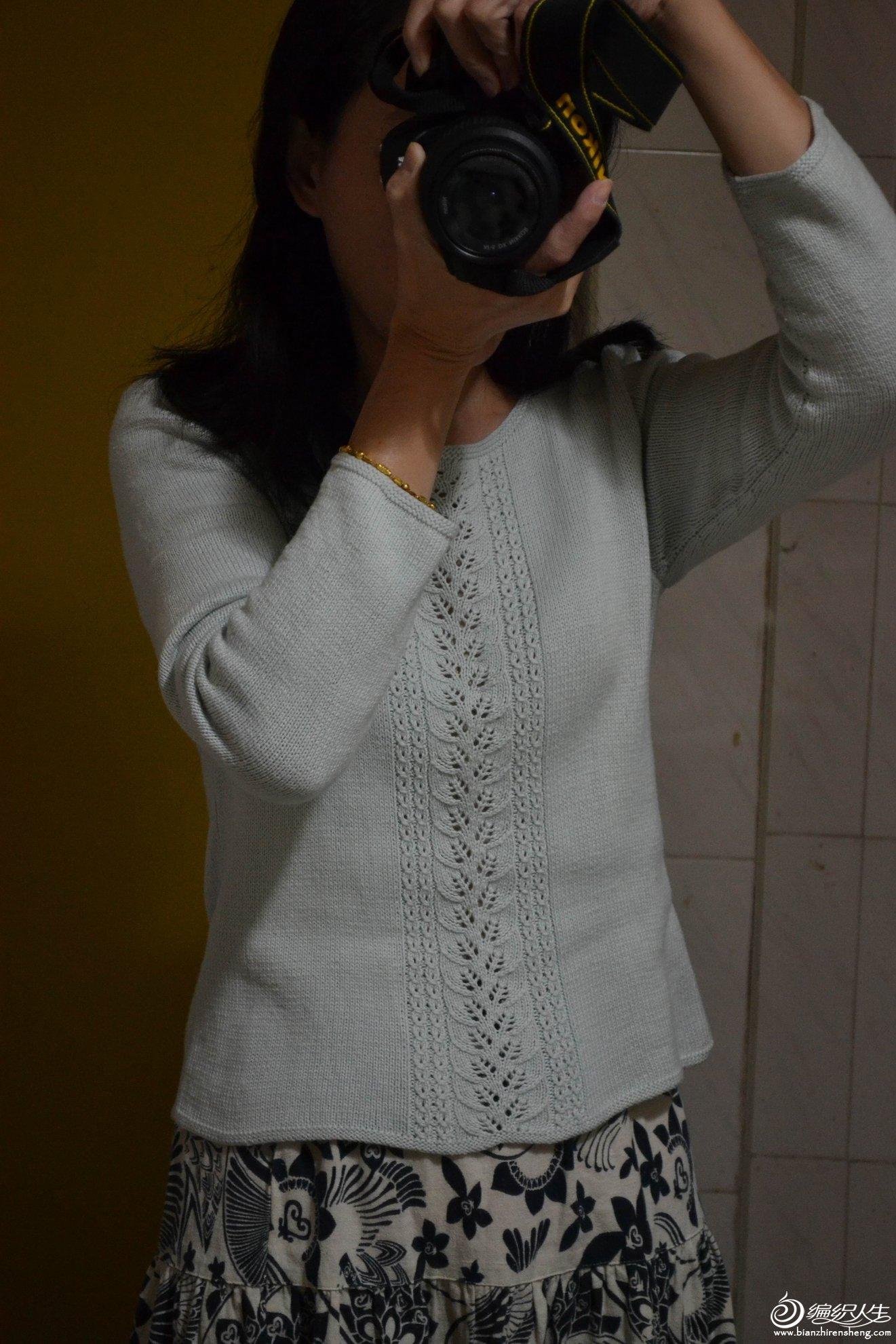 毛衣 061-2.jpg