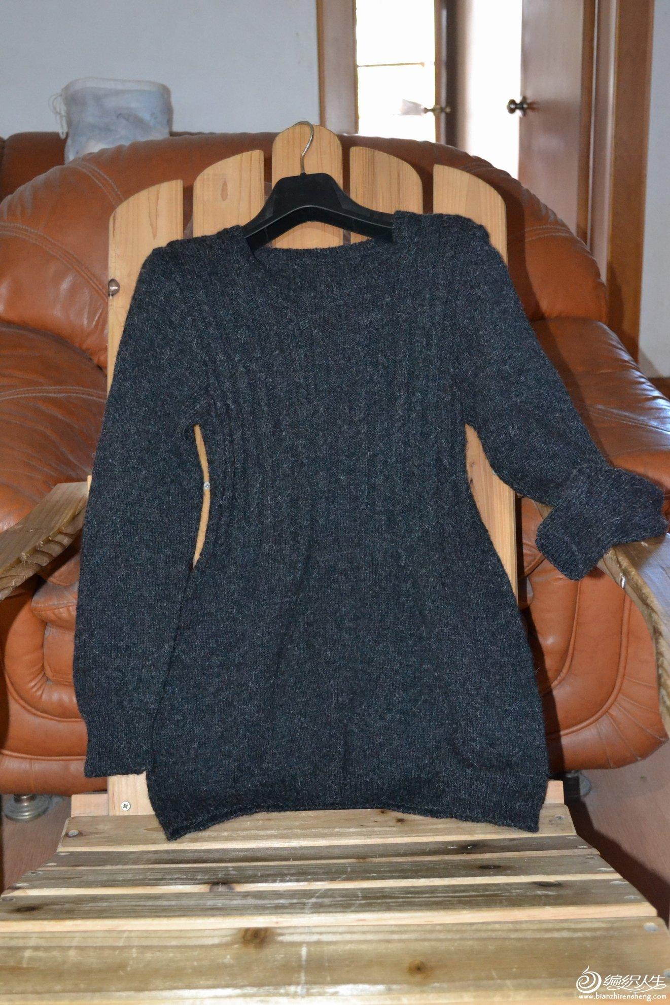毛衣 003-2.jpg