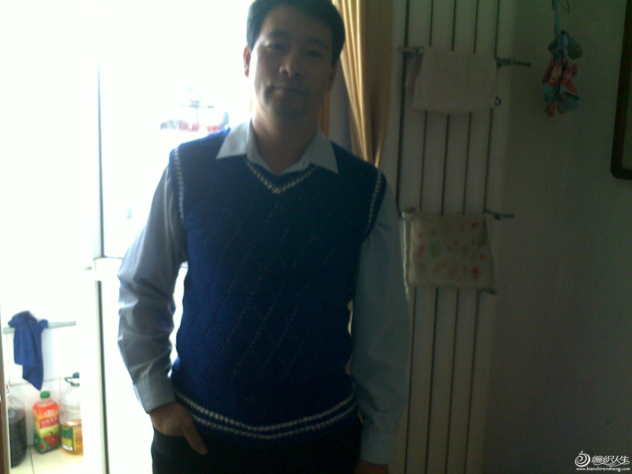 20121027312.jpg