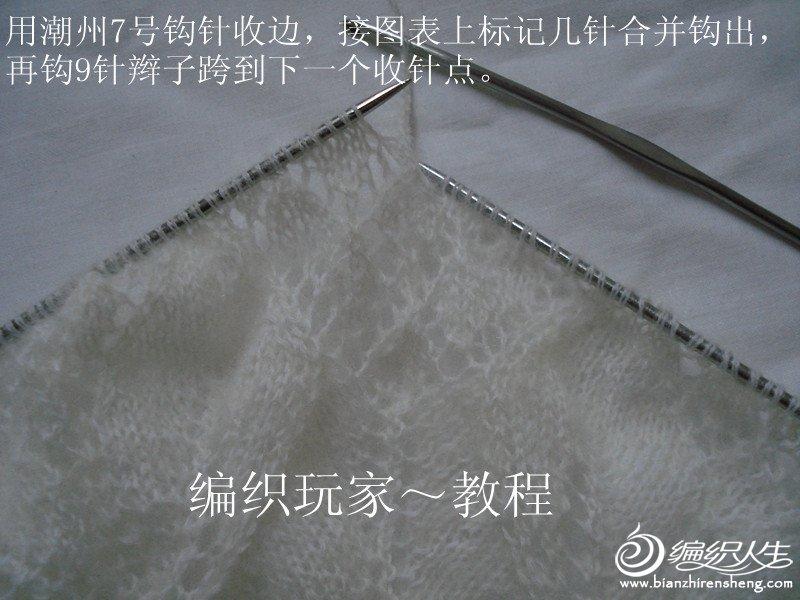 DSC07455_副本.jpg