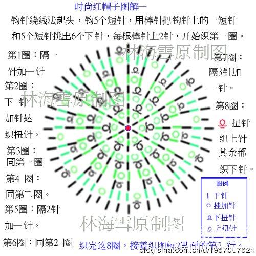 红帽子图1.jpg