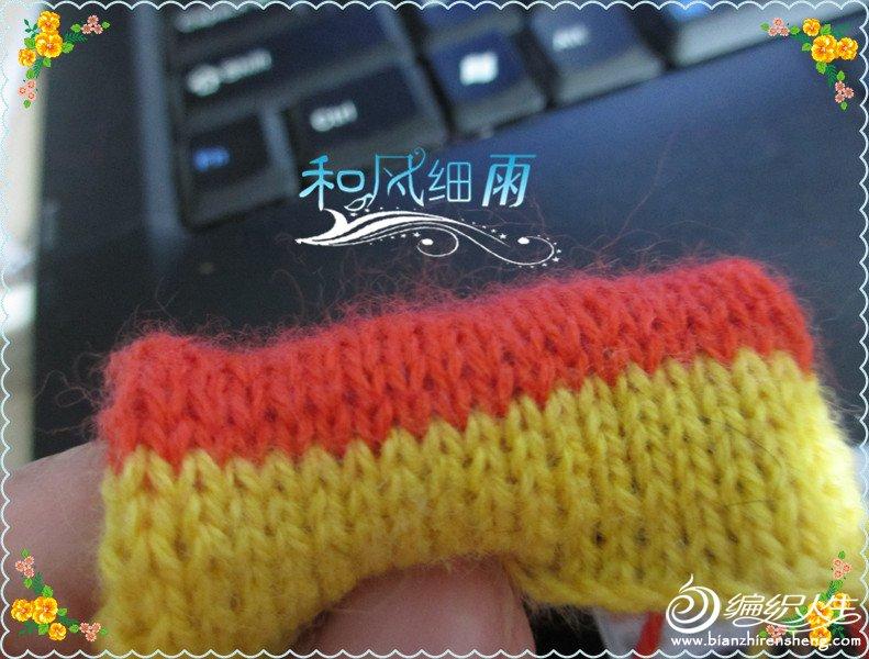IMG_0886_副本.jpg
