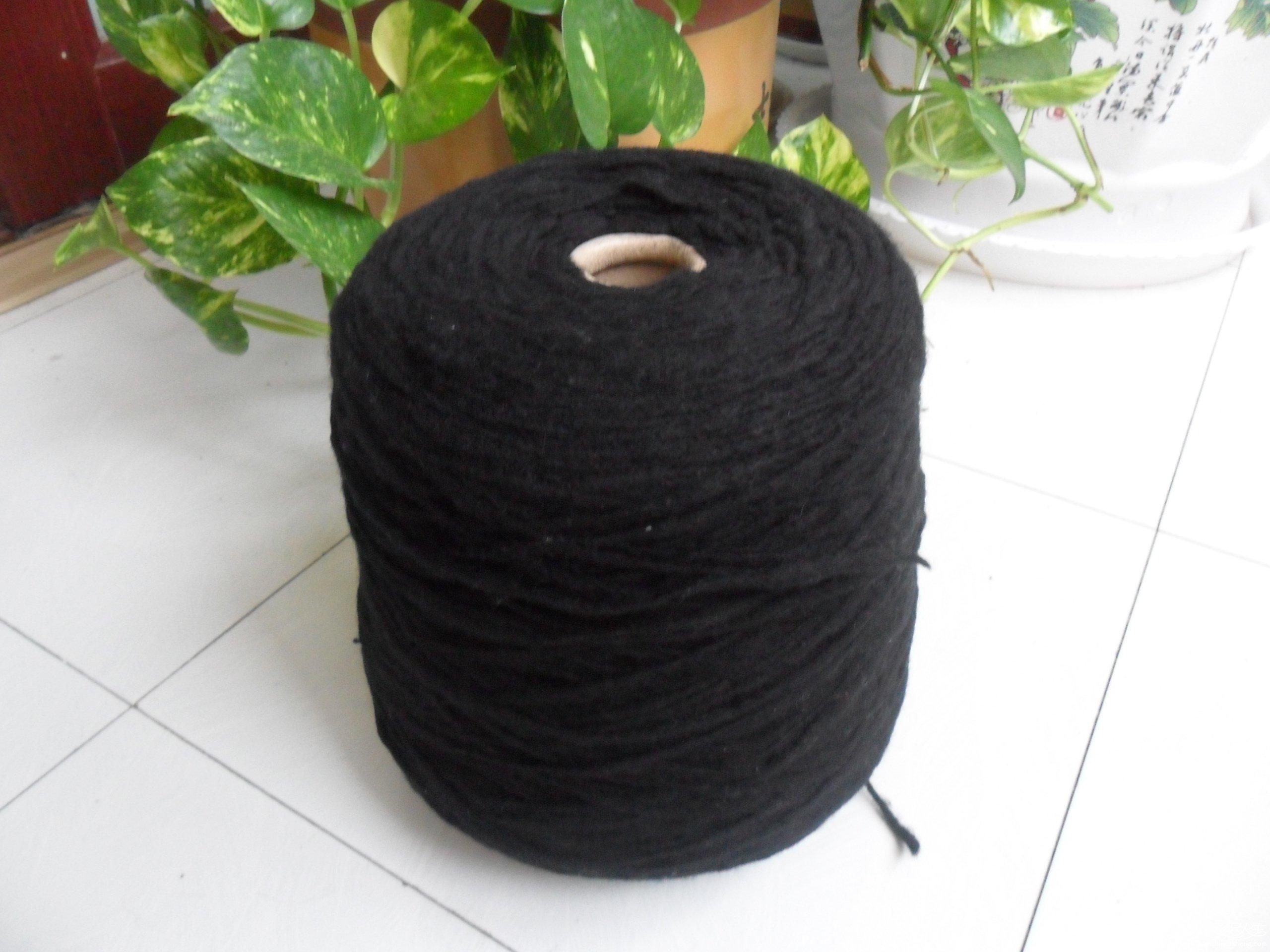 特色羊毛线.JPG