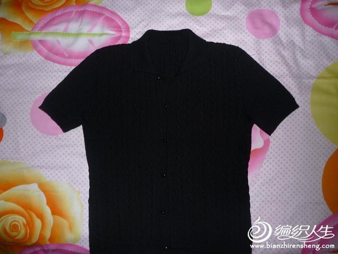 黑色短袖1.JPG