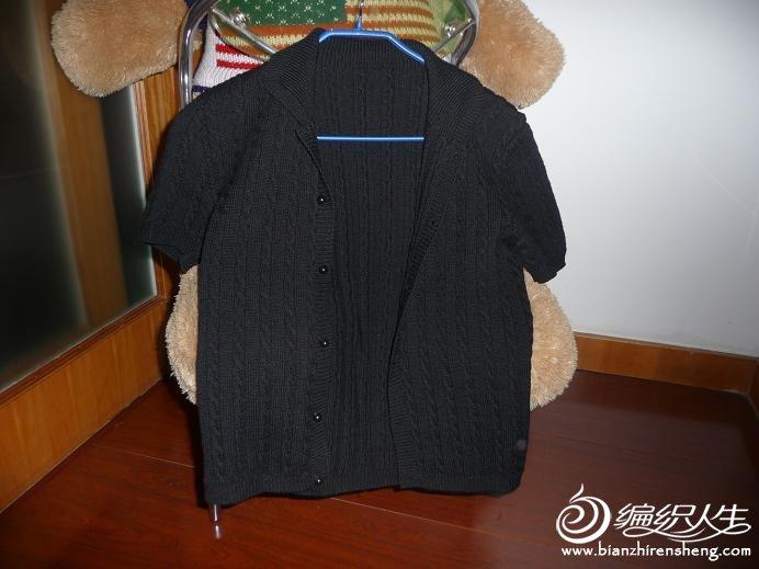 黑色短袖3.JPG