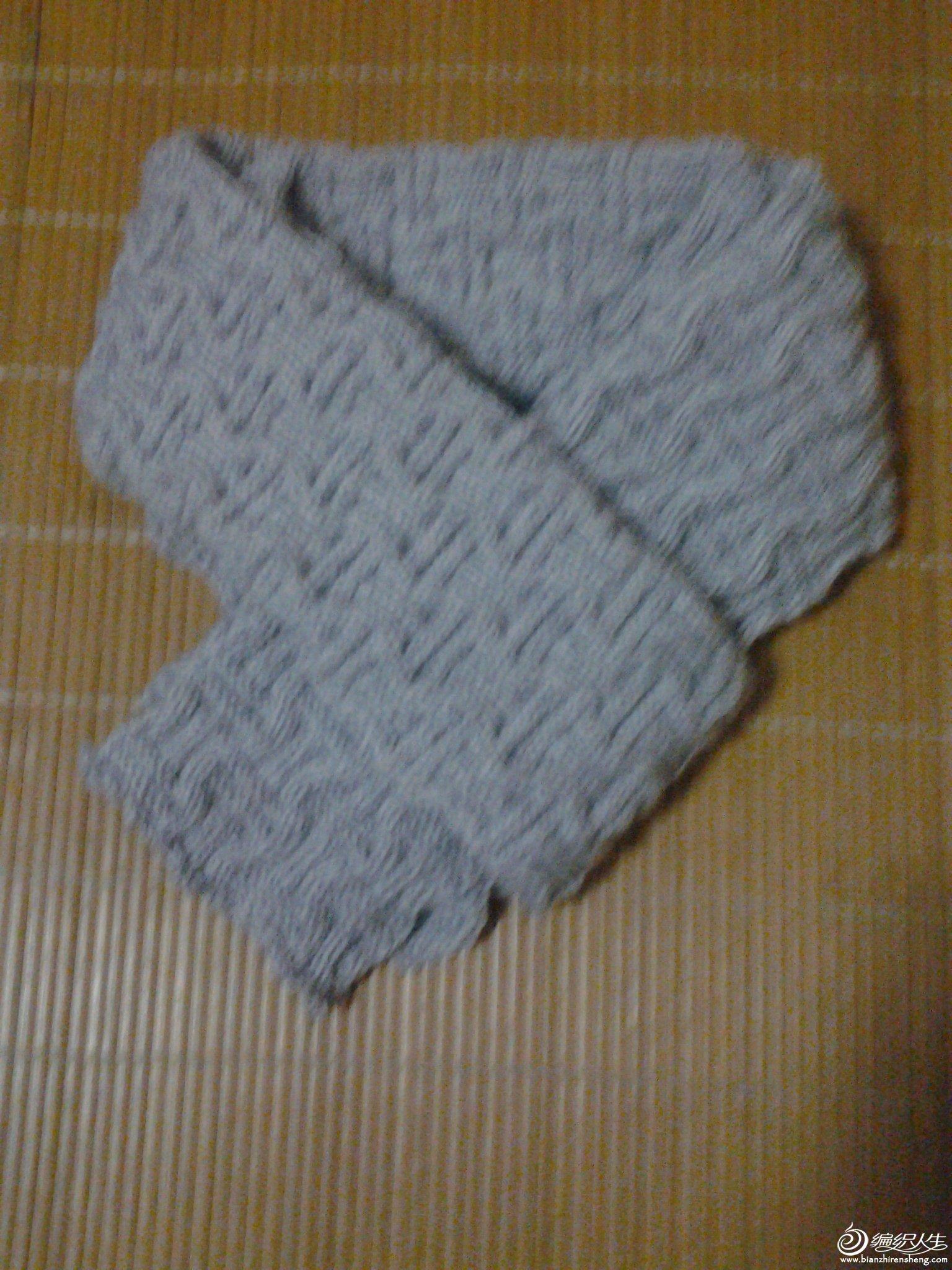 2012-11-01 20.21.28.jpg