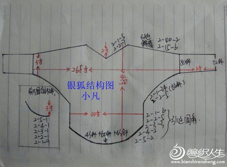 银狐图解_副本.jpg