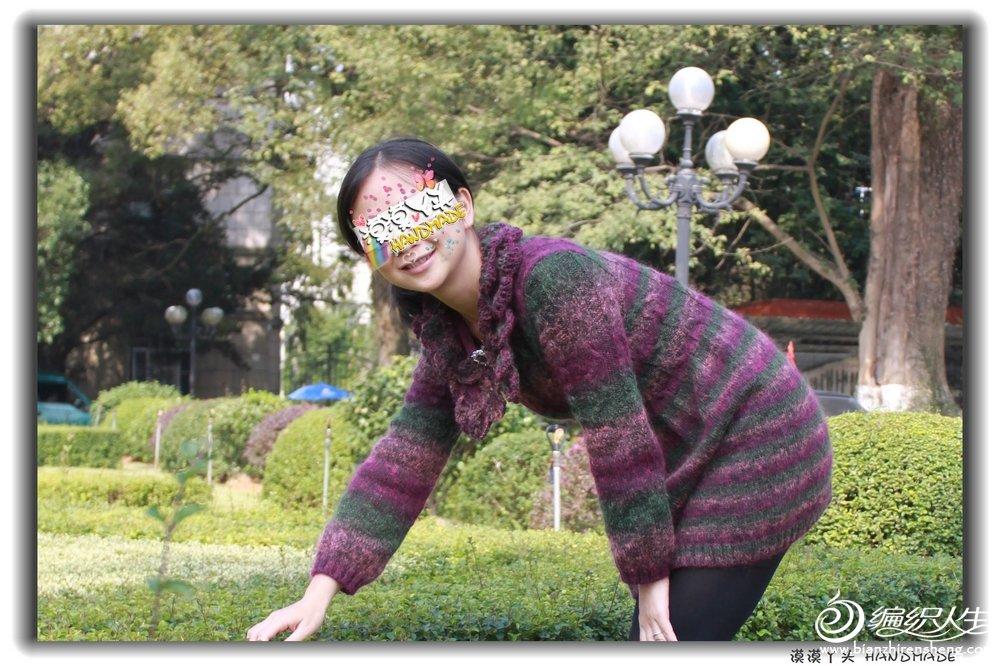 虹 (2).jpg
