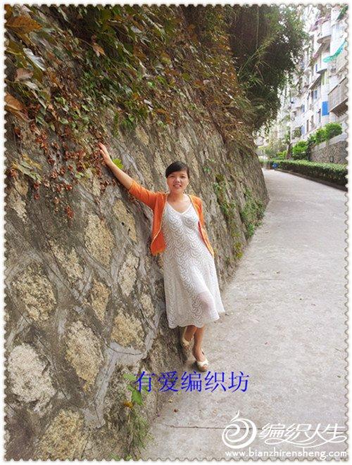20121103_094600_副本.jpg