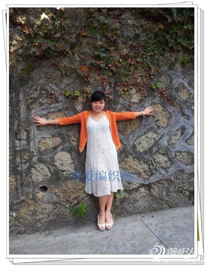 20121103_095237_副本.jpg